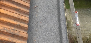 DAKWERKEN STARCKX BVBA - Turnhout - Roofing